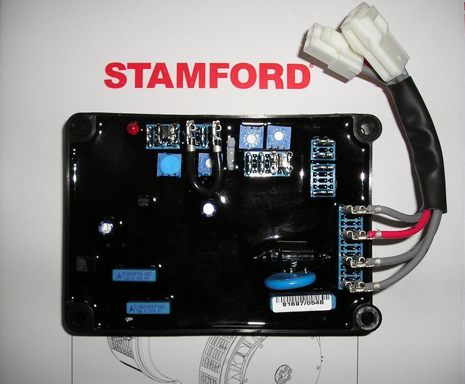 avr  image number 3 of wiring-diagram-stamford-generator